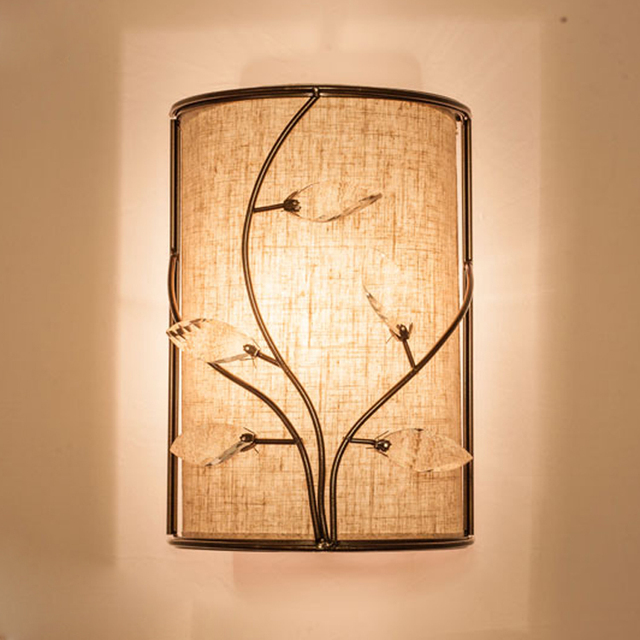 Unique Wood And Iron Wall Art Photo - All About Wallart - adelgazare ...