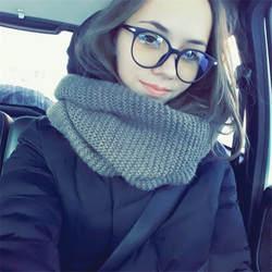 Синий свет очки ясно регулярные компьютер игровые очки Модные женские очки улучшить комфорт анти Blue Ray для мужчин