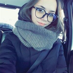 Blue Light Glasses Clear Regular Computer Gaming Glasses Fashion Women Eyewear Improve Comfort Anti Blue Ray Eyeglasses For Men(China)