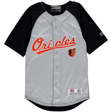 f908bbb95 Buy baltimore orioles baseball jersey and get free shipping on ...