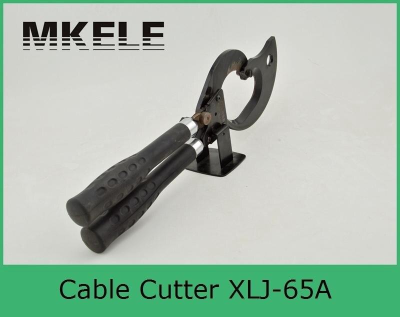 Hohe Qualität MK XLJ 65A Metall Stahl Kupfer Hand Draht Werkzeug ...