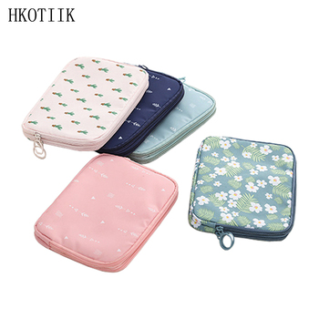 HKOTIIK brand travel organizer multifunction passport bag passport cover business card holder credit card cardholder wallet