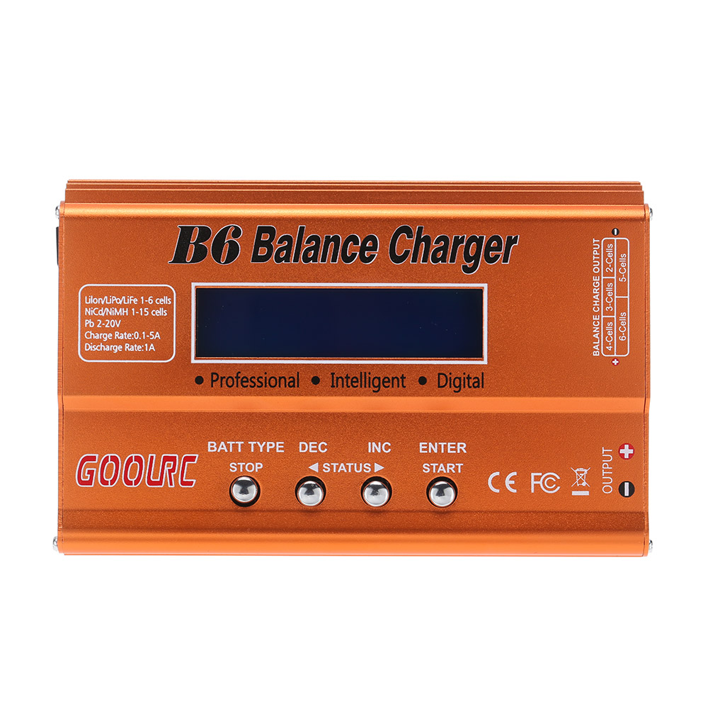 Simple Nimh Battery Charger Circuit Batterycharger Powersupply
