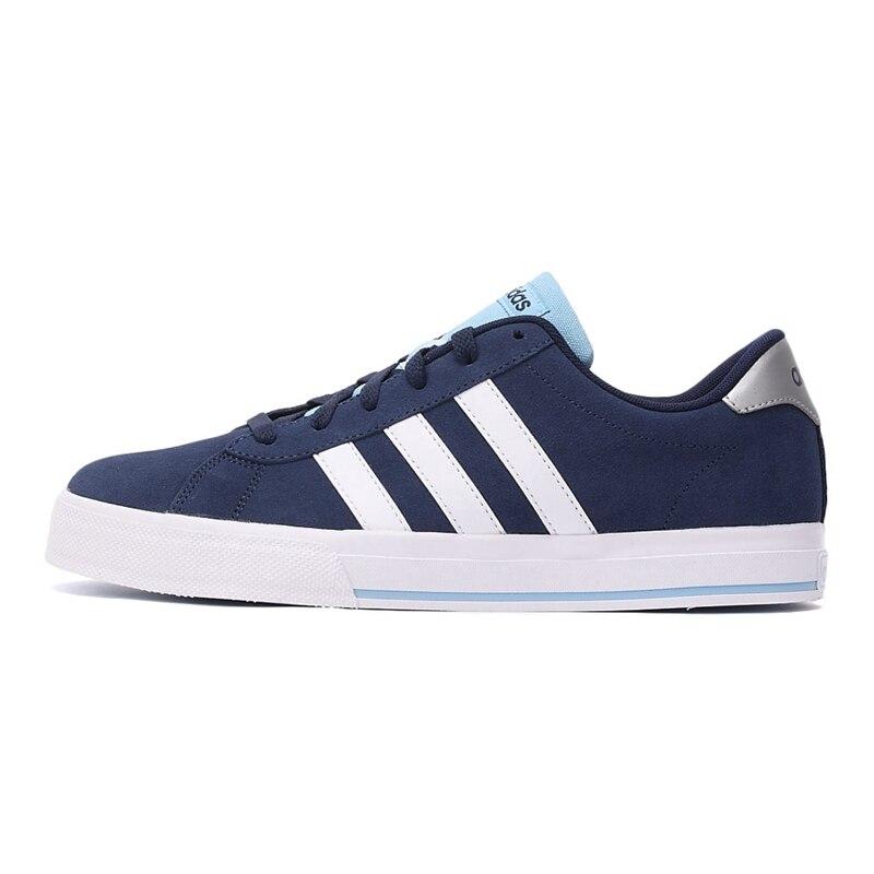 Adidas Originals Zapatillas 2016