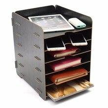 Классификации файлов формата шкафы слоев документов полки стола принадлежностей рабочего канцелярских