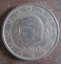 Großhandel Euro Cent Gallery Billig Kaufen Euro Cent Partien Bei