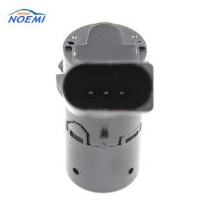 YAOPEI 4 шт. 4B0919275B ультразвуковой PDC датчик парковки 4B0919275D 4B0 919 275D Автомобильная электроника Новый парк Assist сенсор s для Audi