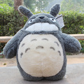 Totoro plush toy about 30cm doll cat high quality  goods  t8844