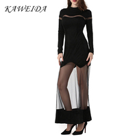 Spring Summer Dress Women Slim Dress Short Sleeve Office Business Dress Elegant Party Vestidos Wholesale