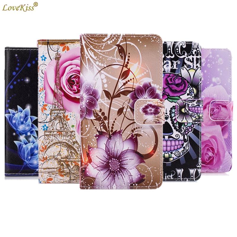 "Alphonse Mucha Camelia 100/%Cotton Lavender Floral 23/"" Handkerchief Scarf Bandana"