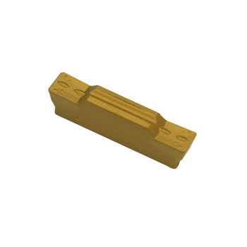 20PCS MGMN400 M LF9018 CVD+PVD Grooving carbide inserts CNC blade tungsten carbide cutting turning tool