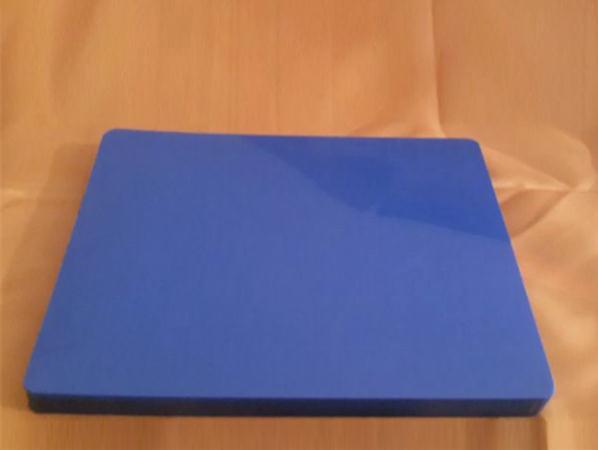 Feuille médicale de film de CT de film de rayon x de A4 * 200 pacakge de carton avec le courrier de la chine de fedex-in Papier photo from Ordinateur et bureautique on AliExpress - 11.11_Double 11_Singles' Day 1