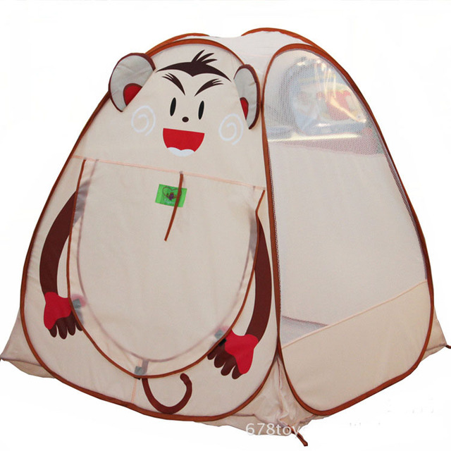 LQB13ZP-041 Childrenu0027s tent house house indoor and outdoor tent toys toys  sc 1 st  AliExpress.com & LQB13ZP 041 Childrenu0027s tent house house indoor and outdoor tent ...