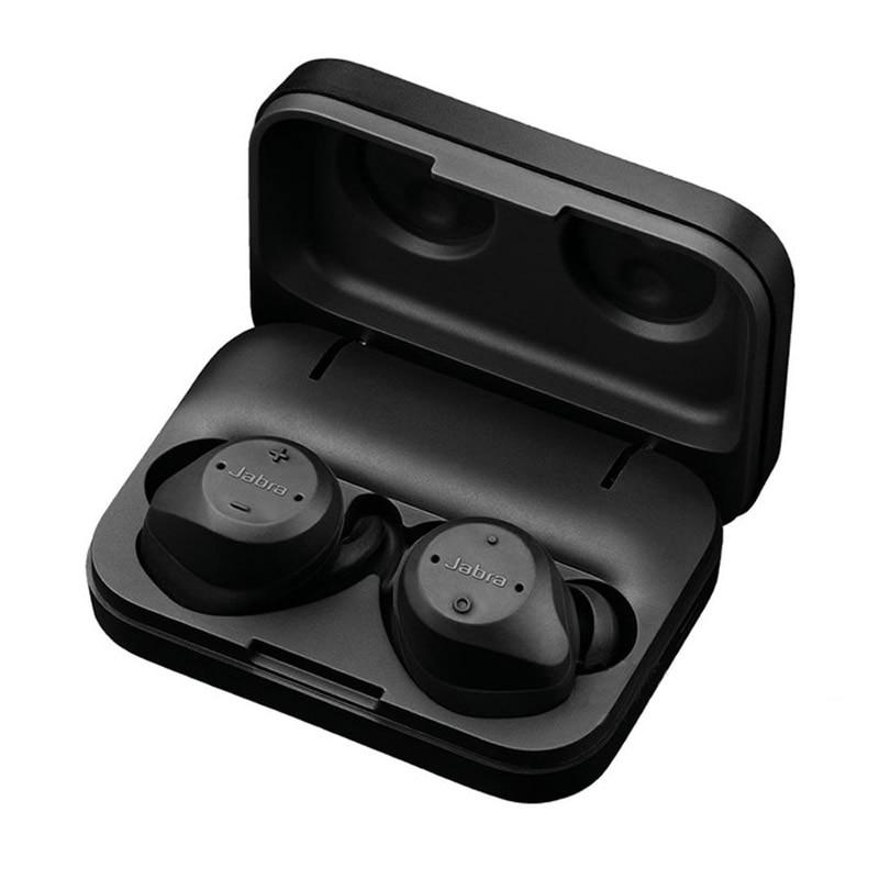 Здесь продается  Latest Style Mini Wireless Bluetooth headphones Earbuds headset Sweat Proof TWINS earphone with charging box for Iphone Xiaomi  Бытовая электроника