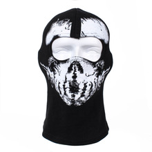 2016 Sale Winter Hat Hot Deadpool Masks Headwear Halloween Balaclava Costume Cosplay Cap Deathstroke Full Face