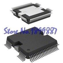 1 adet/grup L9302 AD L9302 9302 IC HQFP 64 IC stokta