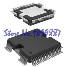 1 pçs/lote L9302 AD L9302 9302 IC HQFP 64 IC Em Stock