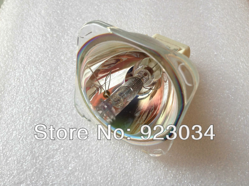 RLC-034 Bare Bulb Lamp for Projector VIEWSONIC PJ551D PJ557D 180Days Warranty