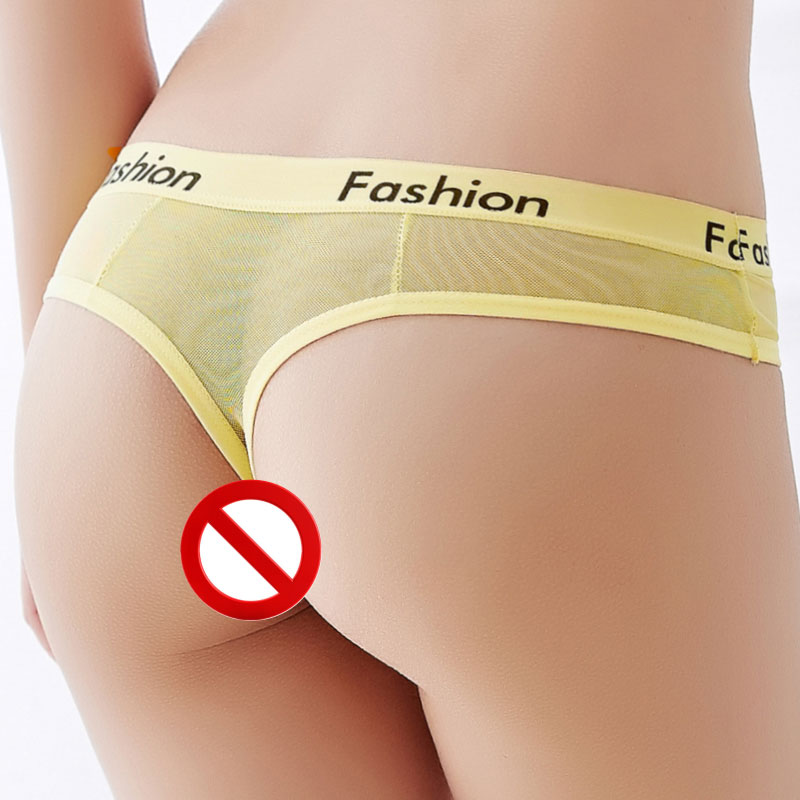 Sexy underwear Women 39 s pants ropa interior femenina tanga teenage girls lace bragas Thongs Small size Active panty XXS L 5009p3 in women 39 s panties from Underwear amp Sleepwears
