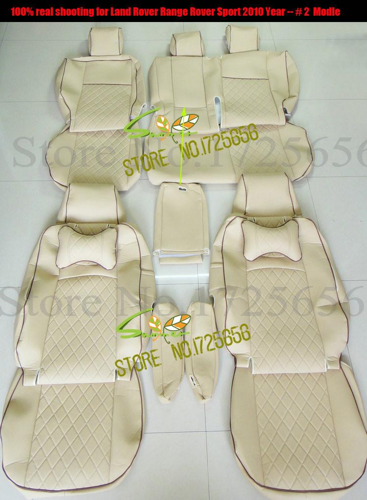 SU-LHABLG006 seats car (8)