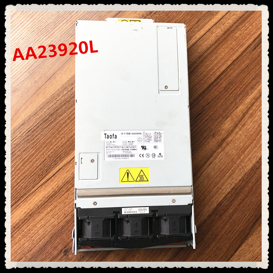 Quality 100% power supply For 8852 2880W AA23920L 39Y7364 39Y7350 39Y7349 power supply ,Fully tested. high quality desktop power supply for tpq1000 1000w fully tested