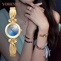 Elegantes mulheres de luxo da marca relógios sunrise relógio feminino relogio feminino relógio de pulso das mulheres pulseira de relógio de senhoras hodinky
