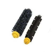 New Qualified Created Vacuum Cleaner Replacement Part Kit 10 Pieces Set For Irobot Roomba 600 610 620 650 Series  SA055