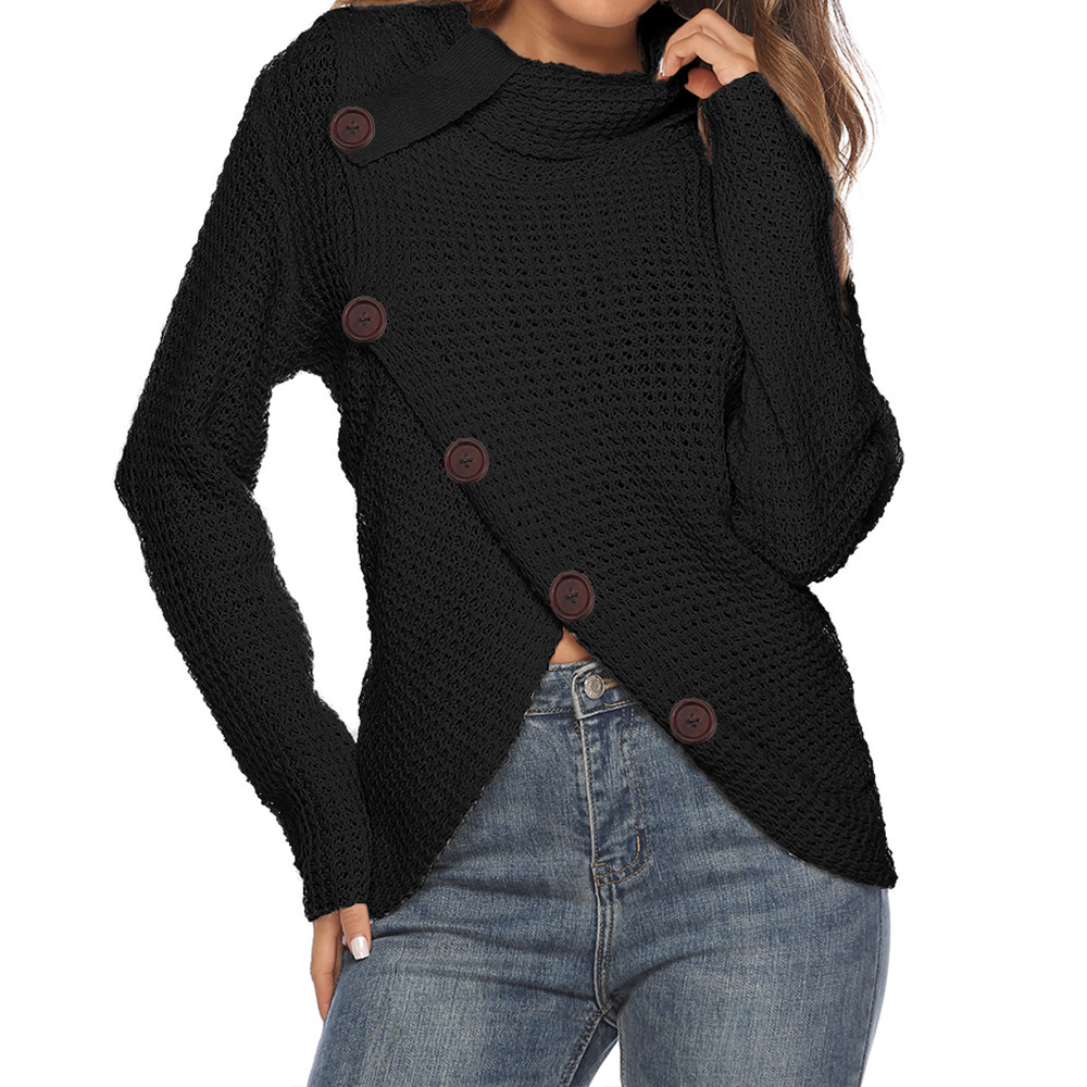 19 women cardigan plus size knit sweater womens oversized sweaters knitted ugly christmas girls korean 15