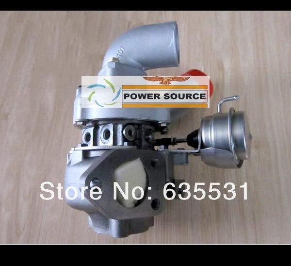 Free Ship BV43 28200-4A480 53039880127 4A480 53039880145 Turbo Turbocharger For Hyundai Grand Starex CRDI H-1 D4CB 16V 2007 2.5L free ship turbo rhf5 28200 4x300 vr15 vr12a va430036 ok551 13700c for kia carnival i 1999 06 j3 cr 2 9l tci crdi turbocharger