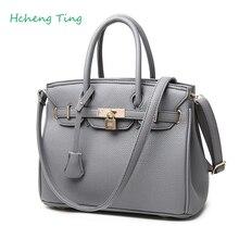 Brand Handbag Women Messenger Bag Zipper Edition Platinum Package Handbag Shoulder Diagonal Big Bag