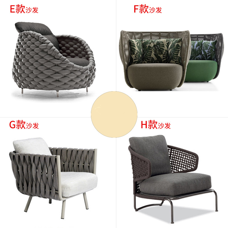 MS-Chairs- (4)