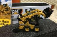 RARE Norscot Cat CONSTRUCTION MINI S Construction Vehicles 55429 15 Unit