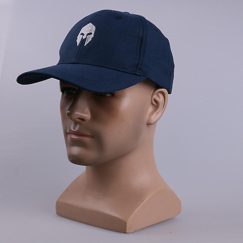 High Quality Hat Cos Tom Clancy's Ghost Recon Wildlands Cap Linen Cosplay headdre Men Cotton Halloween Party Prop (3)
