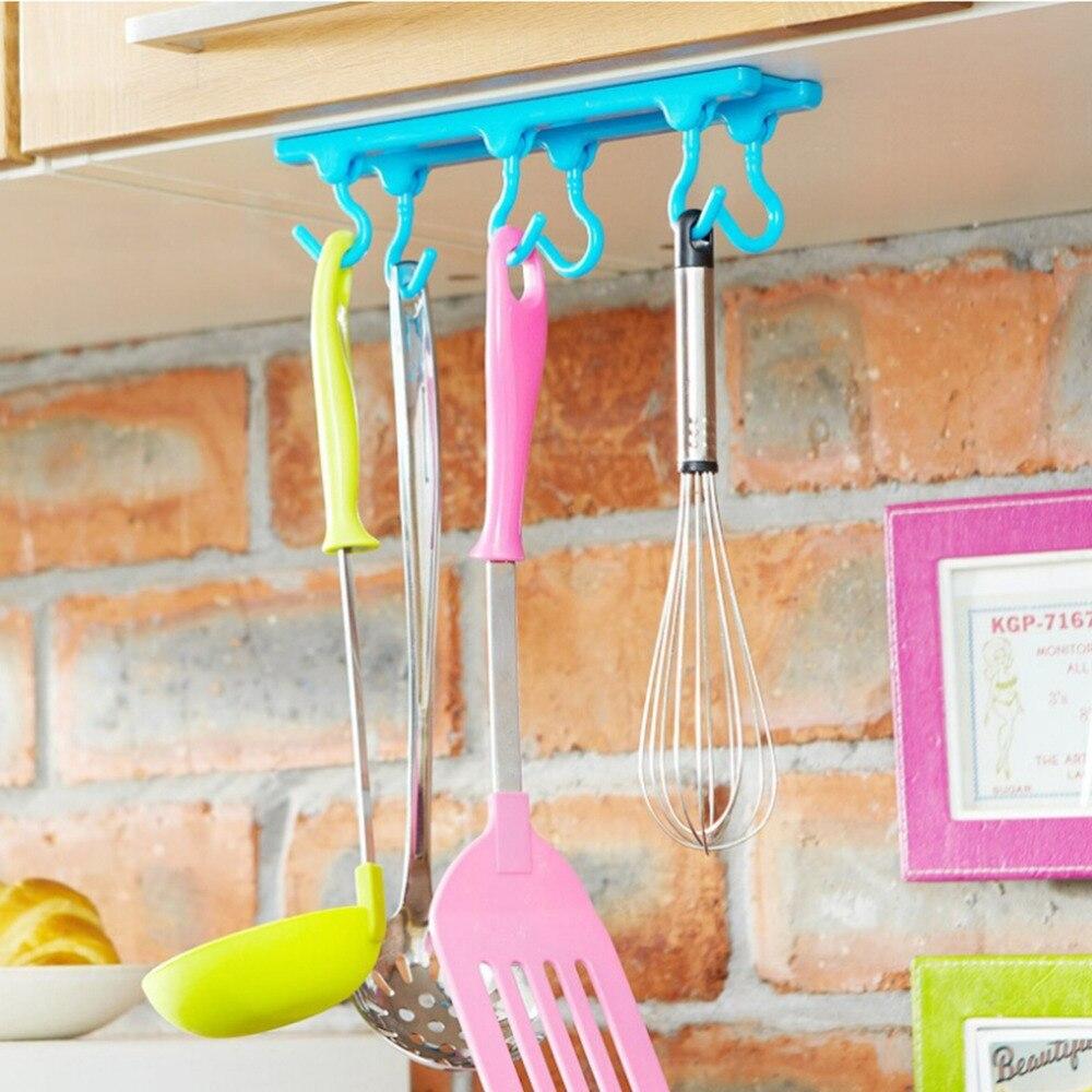 Kitchen Storage Compare Prices On Kitchen Storage Racks Online Shopping Buy Low