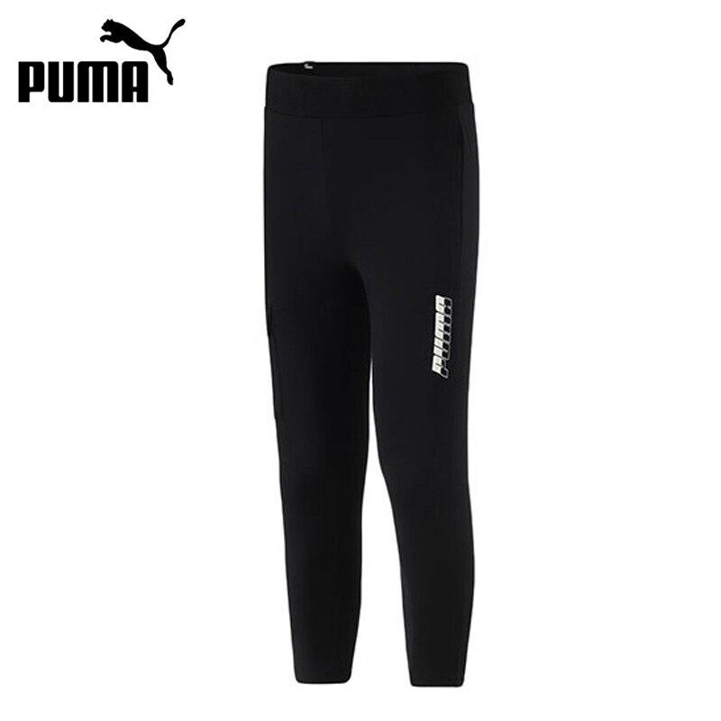 Original New Arrival  PUMA Rebel Pants 7/8  Mens Pants  SportswearOriginal New Arrival  PUMA Rebel Pants 7/8  Mens Pants  Sportswear