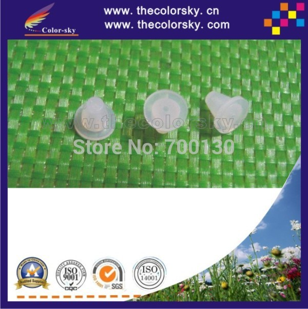 (C-5/8/3/6/220/221) rubber plug for canon PG 5 CLI 8 BCI 3 5 6 PGI 220 520 521 CLI 221 521 821 ink cartridges with edge