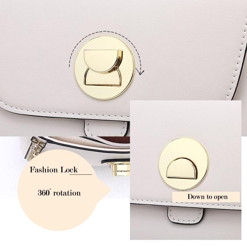Designer Bandoulière Mini noir Sacs Luxe Beige marron Femmes À De Qualité Messenger Mode Doodoo Sac Dames Main Supérieure aURwX6Wnq4