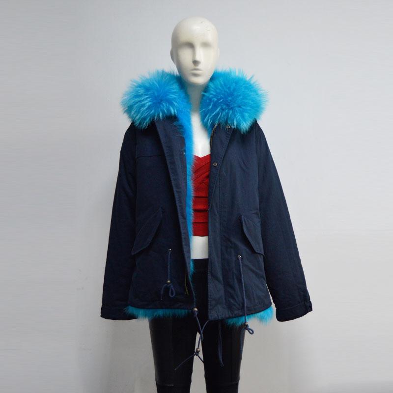 Popular Light Blue Fur Coat-Buy Cheap Light Blue Fur Coat lots