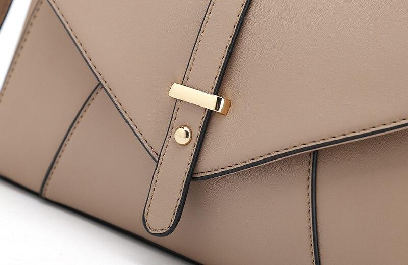 tote bolsa pequeno bolsa para Bags For Women : Women Messenger Bags