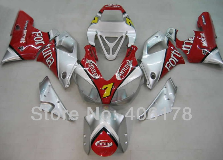 Hot Sales,Aftermarket YZF1000 R1 fairing For Yamaha Yzf R1 1998 1999 Sport Motorcycle Fortuna Fairings (Injection molding) hot sales for yamaha yzf r1 2007 2008 accessories yzf r1 07 08 yzf1000 black aftermarket sportbike fairing injection molding