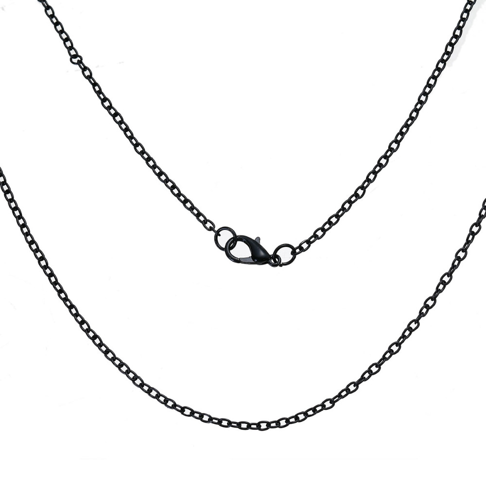 doreenbeads-iron-based-alloy-jewelry-link-cable-chain-necklace-black-jewelry-findings-62cm24-fontb3-