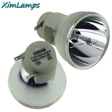 XIM Lampes Osram P-VIP 200/0. 8 E20.8 Ampoule D'origine pour BENQ ACER OPTOMA Mitsubishi