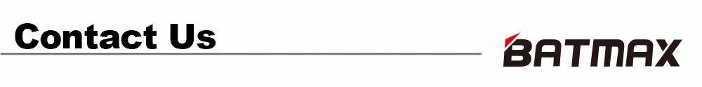 BP Bateria Li-ion + LCD Ultra Rápido