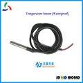 HD HUIDU led screen controller Temperature sensor(waterproof)