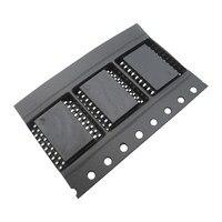 P engiriman gratis 3ชิ้น/ล็อตIcs 100% yeni orijinal pic16f819-i/so pic16f819i/so sop18 microchip pic16f819 IC...