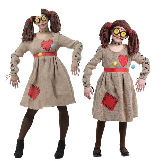 Irek Heiße Party Kleidung Halloween Kostüm Für Frauen Leinen