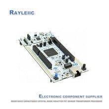 Nowa oryginalna NUCLEO F207ZG F207ZG STM32F207ZGT6 płytka rozwojowa mikrokontrolera