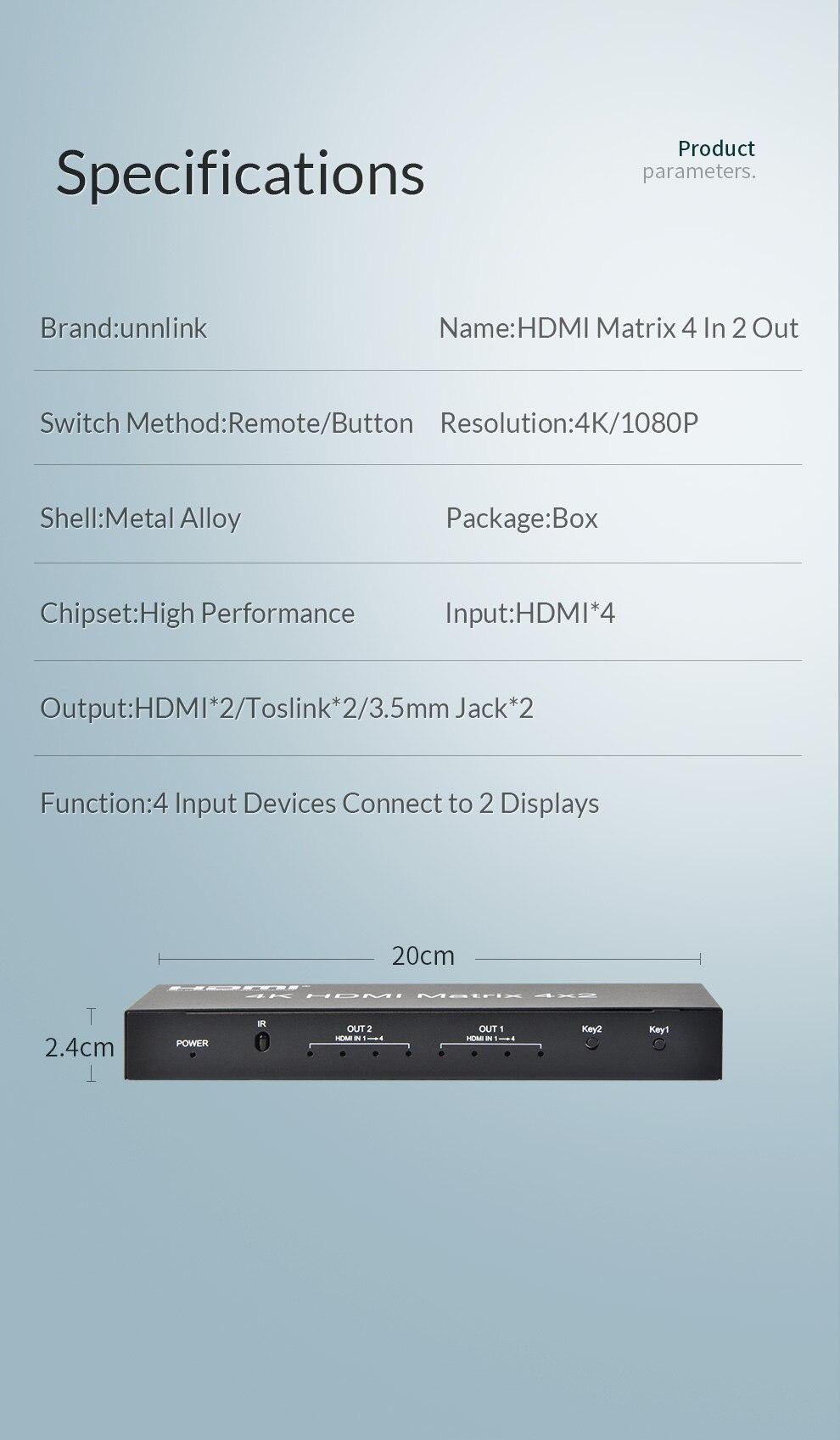 HDMI-42-_10