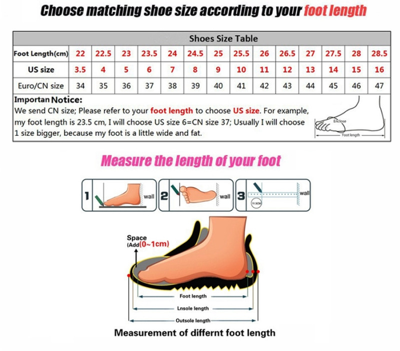 women shoes_12