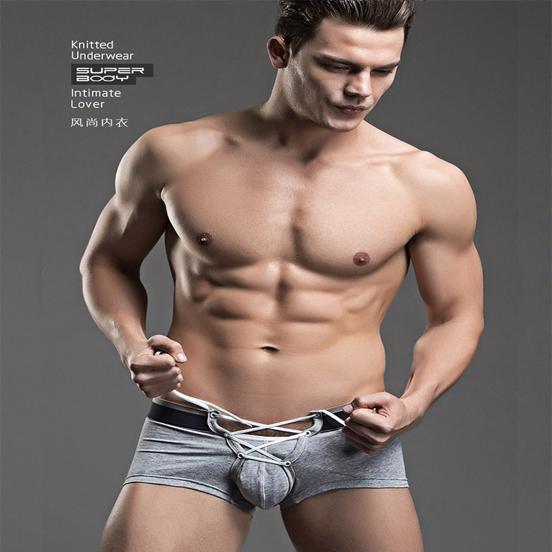 Sexy Gay Men Pictures